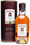 Aberlour Scotch Single Malt 12 Year